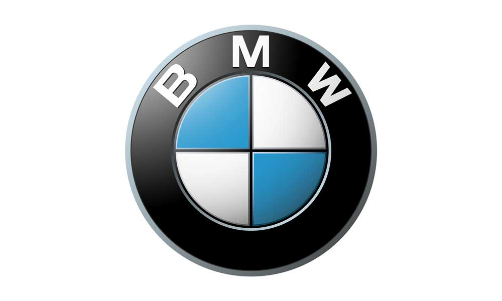 BMW-Logo-Design