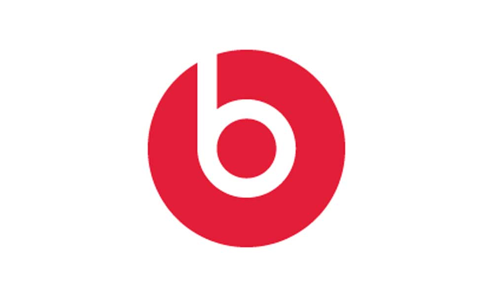 Beats-Logo-Design