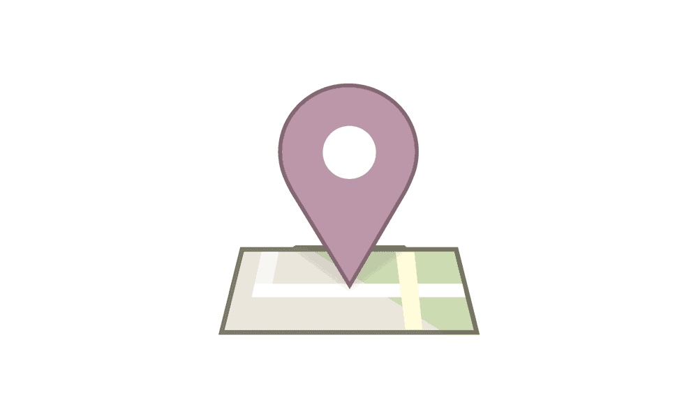 Facebook-Places-Logo-Design