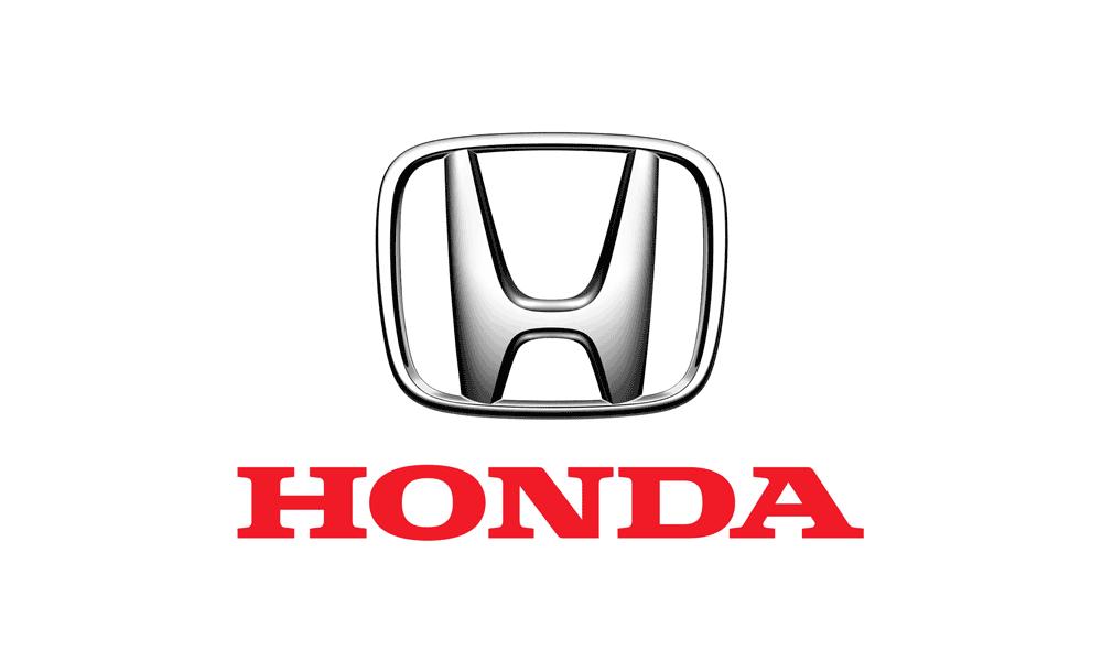 Honda-Logo-Design