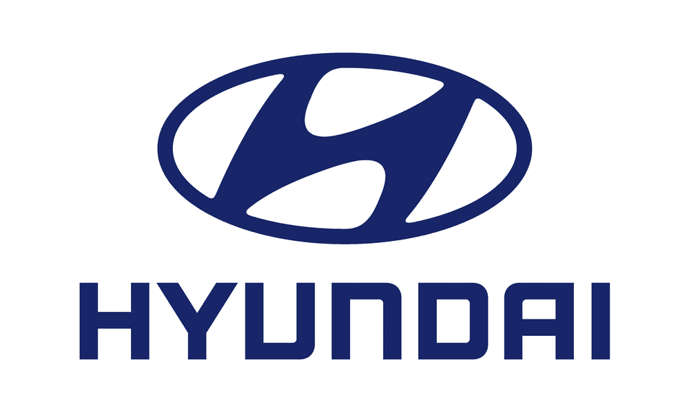 Hyundai-Logo-Design