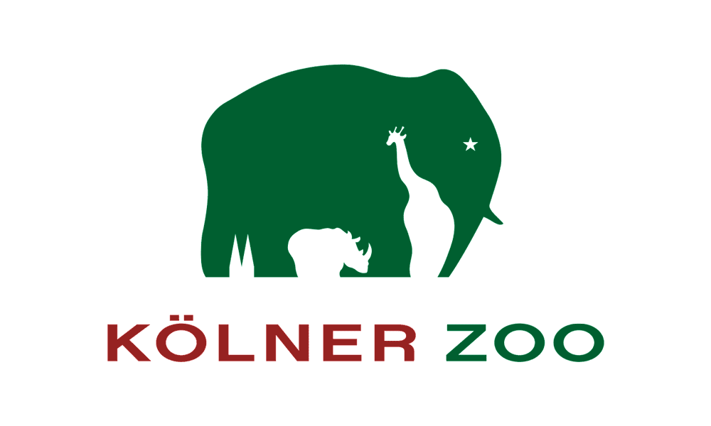 Kolner-Zoo-Logo-Design