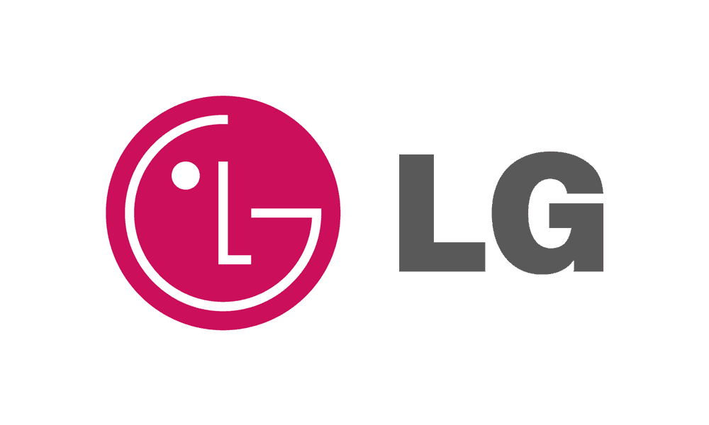 LG-Logo-Design
