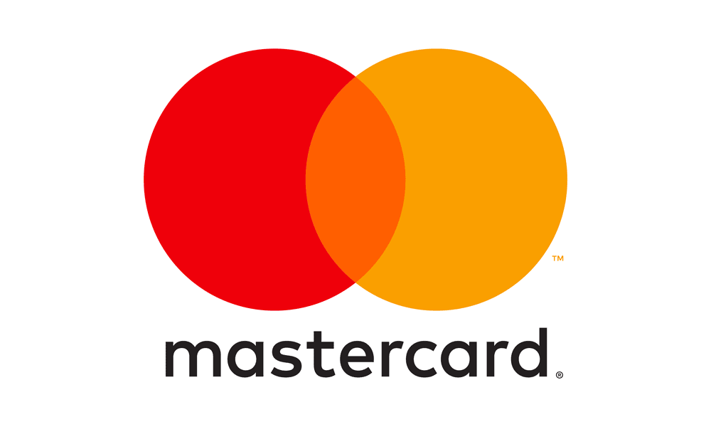 Mastercard-Logo-Design