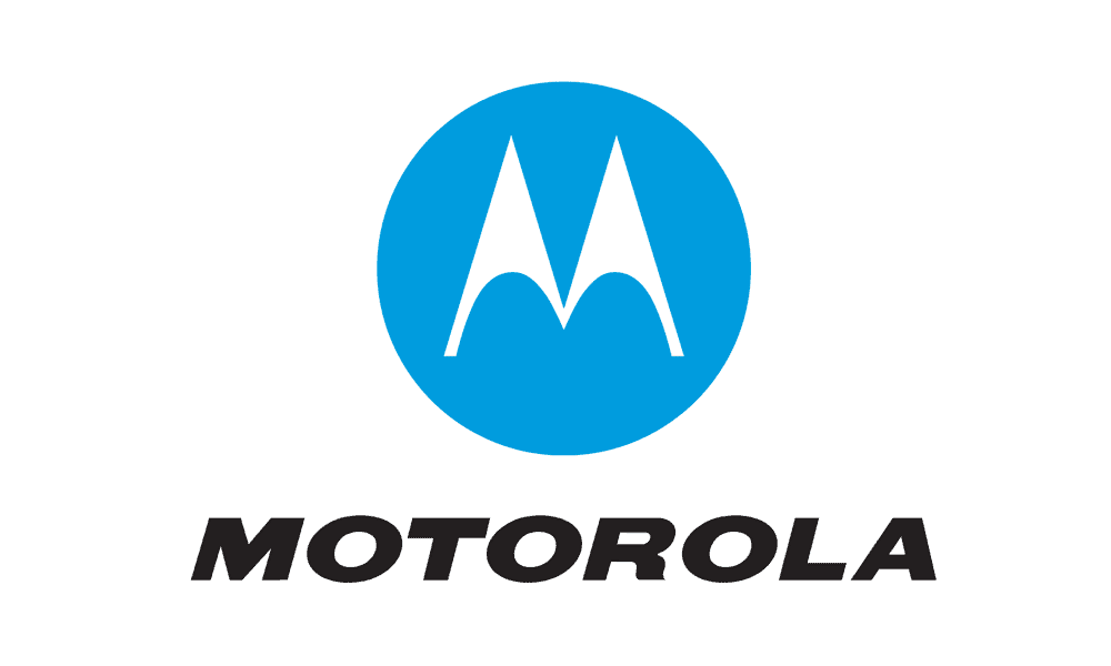 100 most famous logos of all time company logo design motorola logo design thecheapjerseys Image collections