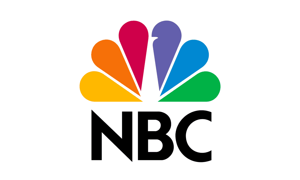 NBC-Logo-Design