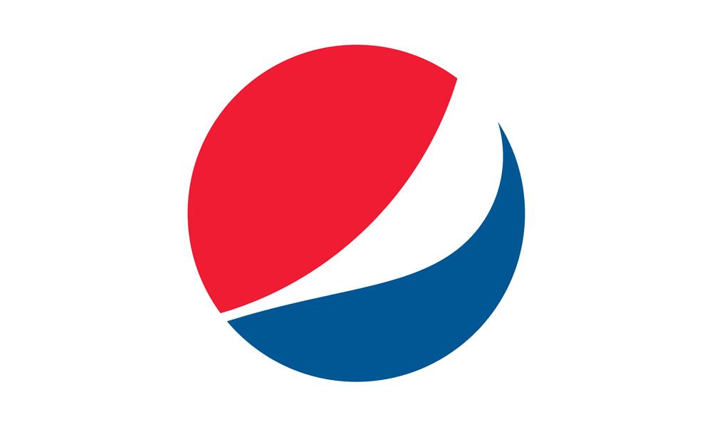 Pepsi-Logo-Design