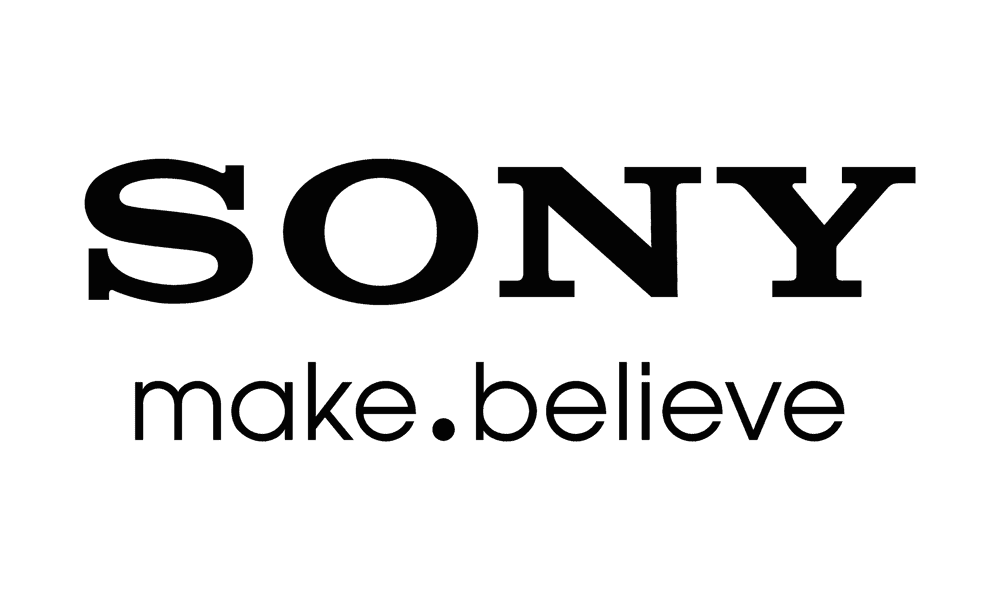 Sony-Logo-Design
