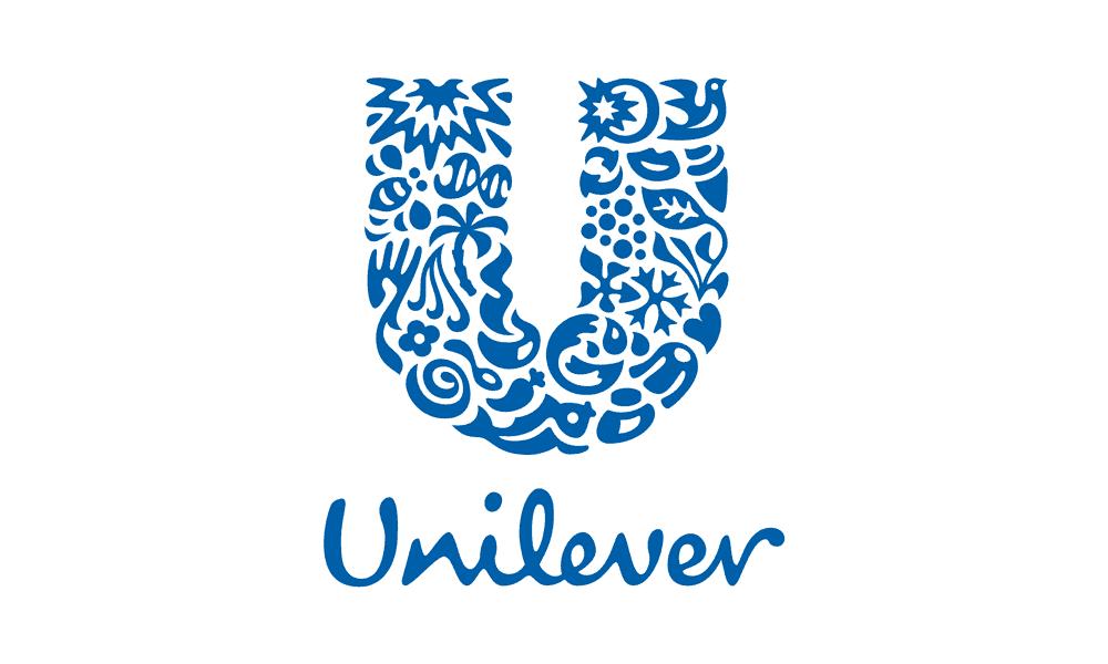 Unilever-Logo-Design