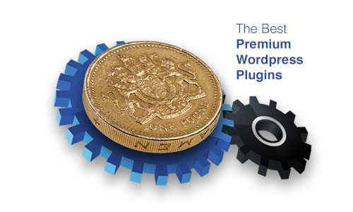 Best Premium WordPress Plugins 2013 for a Portfolio Site