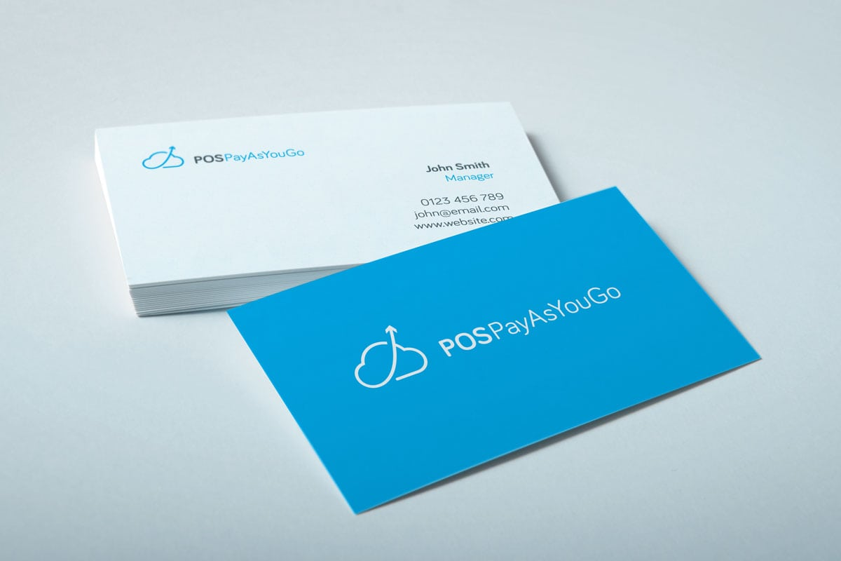 5 Top Tips for Creating Business Card Designs that Impress