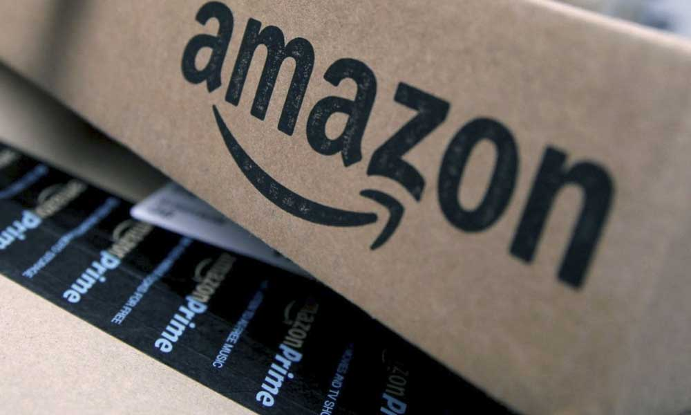 Brand Name Amazon