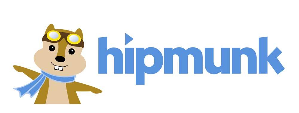 company name hipmunk