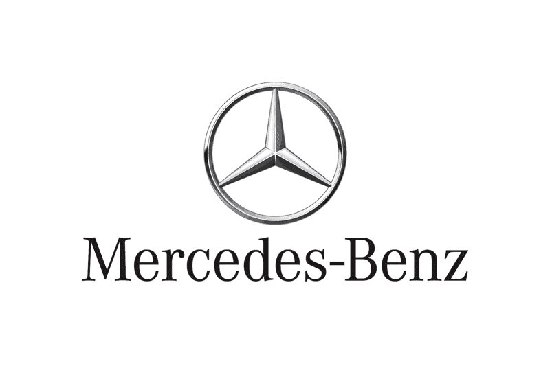 Top 10 Car Logos - Car Company Branding Design Inspiration