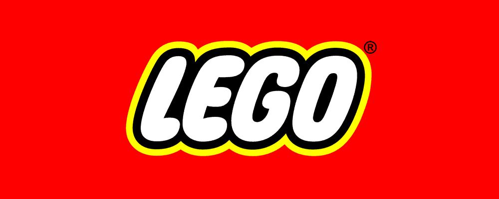 cheap company logos online