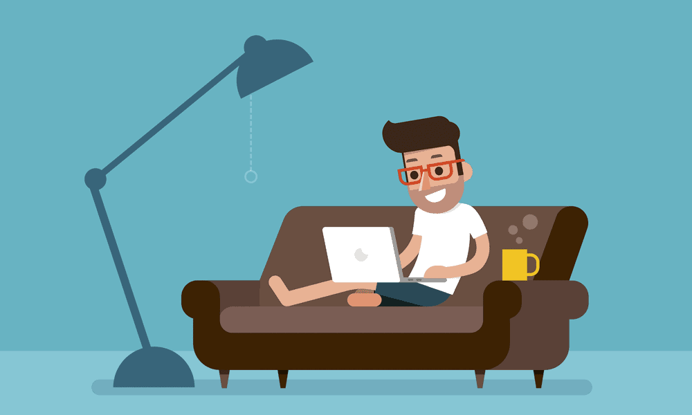freelancers learning