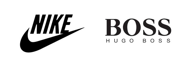 Black-Logo-Design-Psychology
