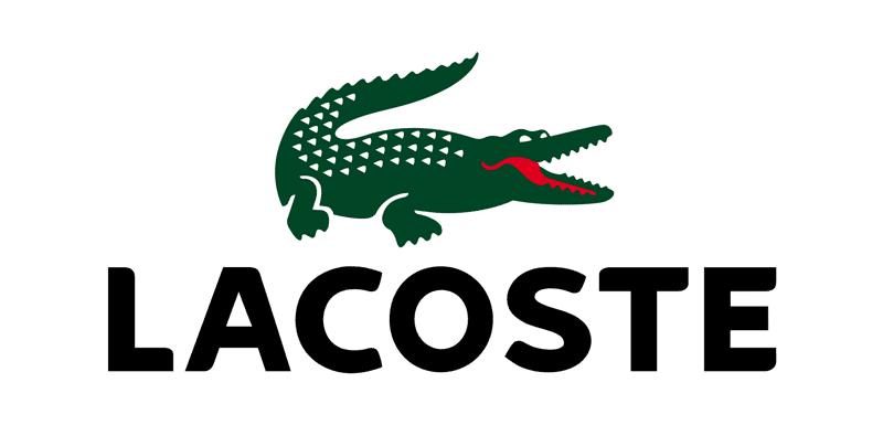 Lacoste-Logo-Design