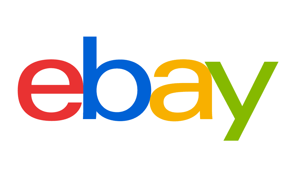 Professional Logo Design Ebay