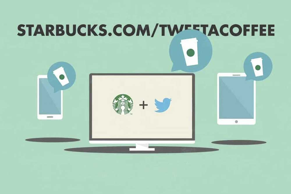 Design-Event-Starbucks