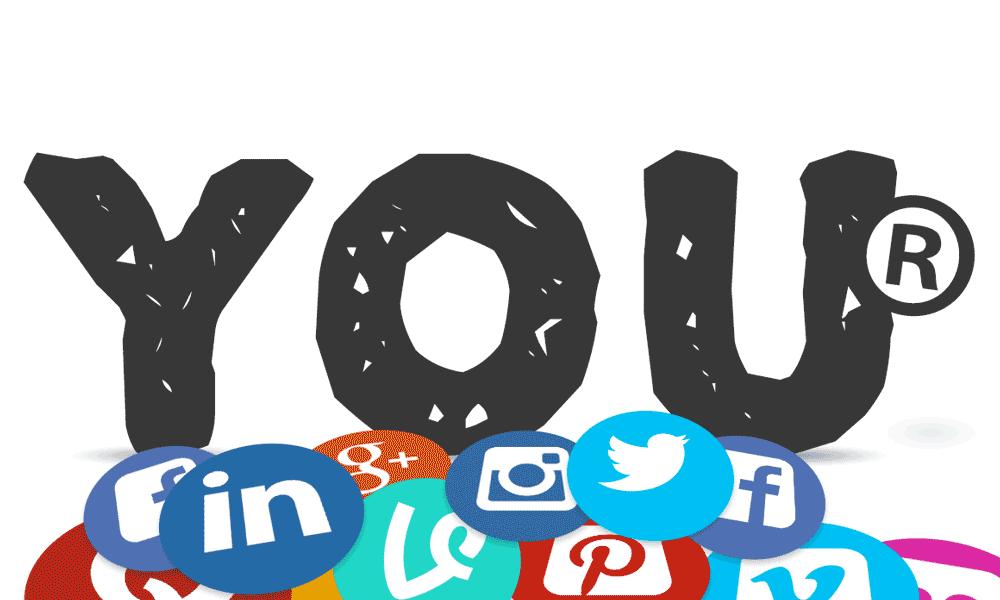 Visual-Branding-Social-Media