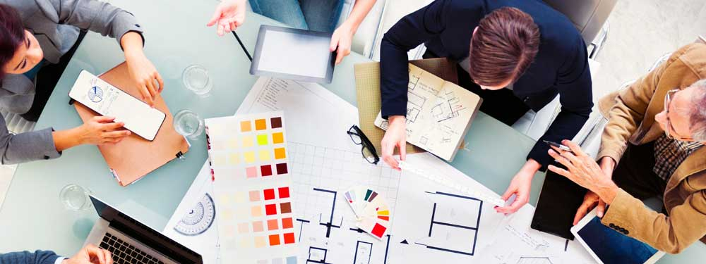 online graphic design degree