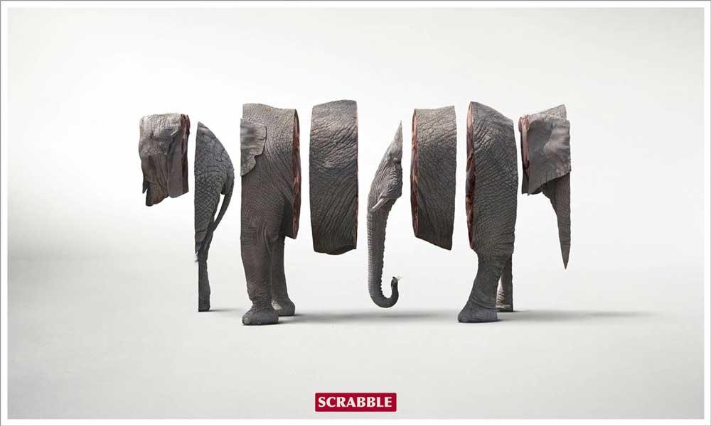 Scrabble-Display-Ad