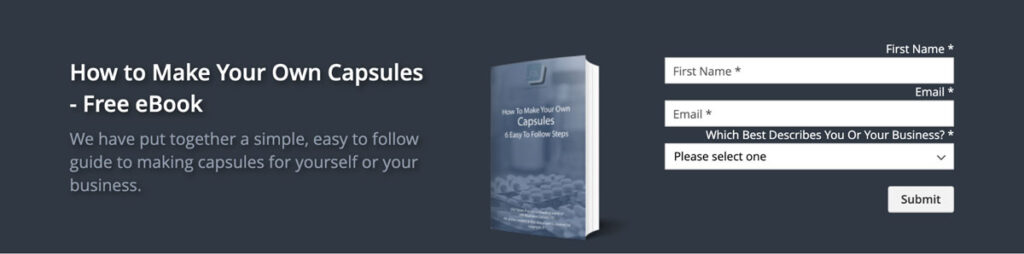 Call To Action Ebook Template