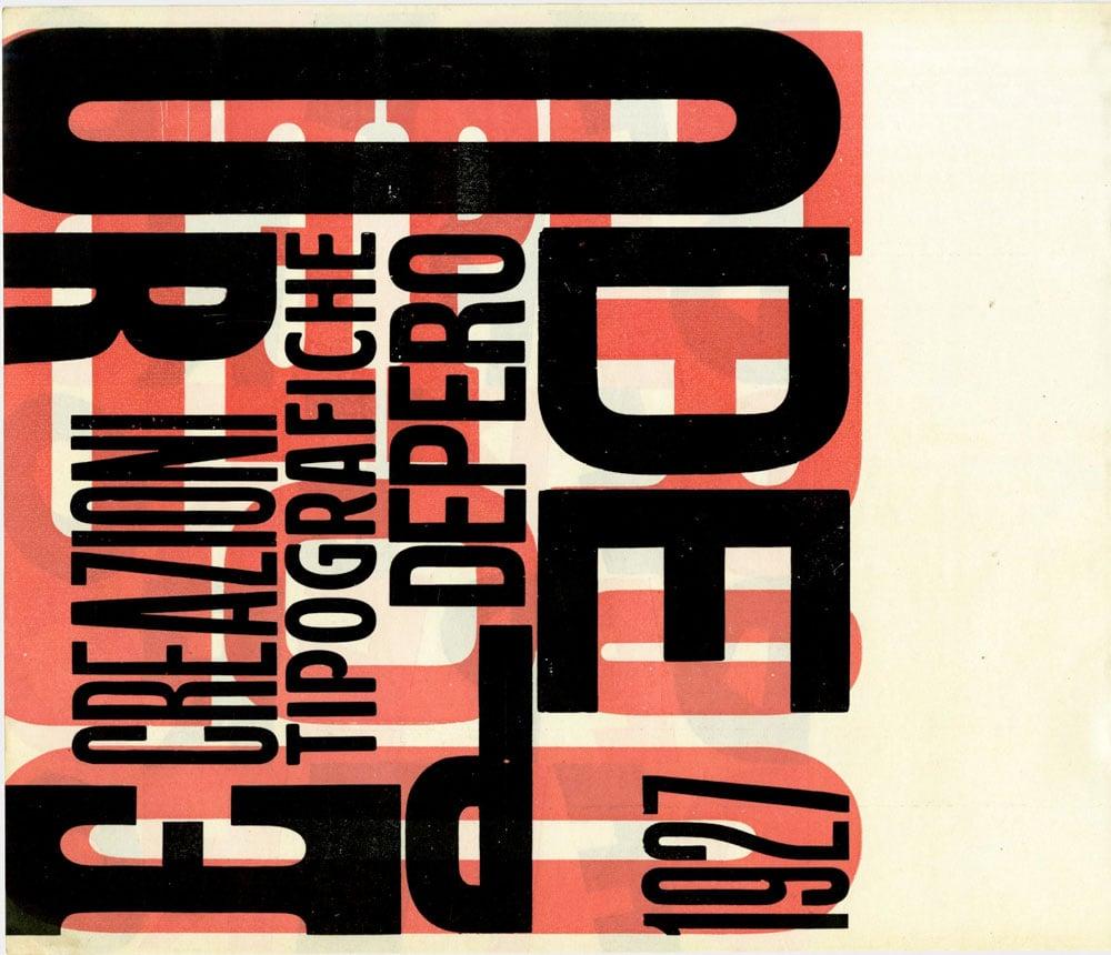 Type Designer Steven Heller