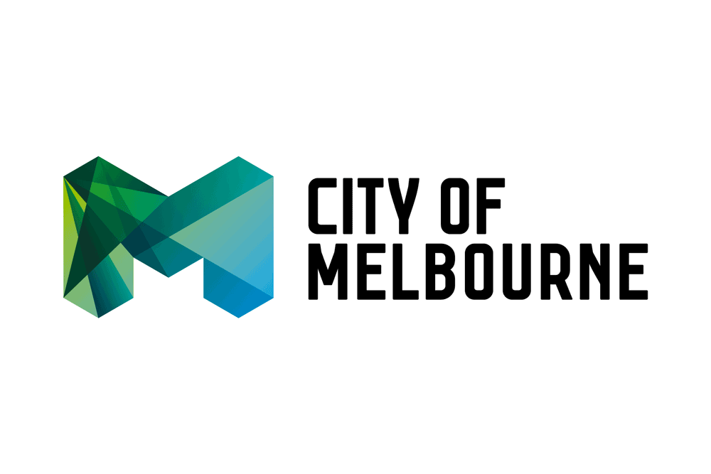 Melbourne-Logo-Design