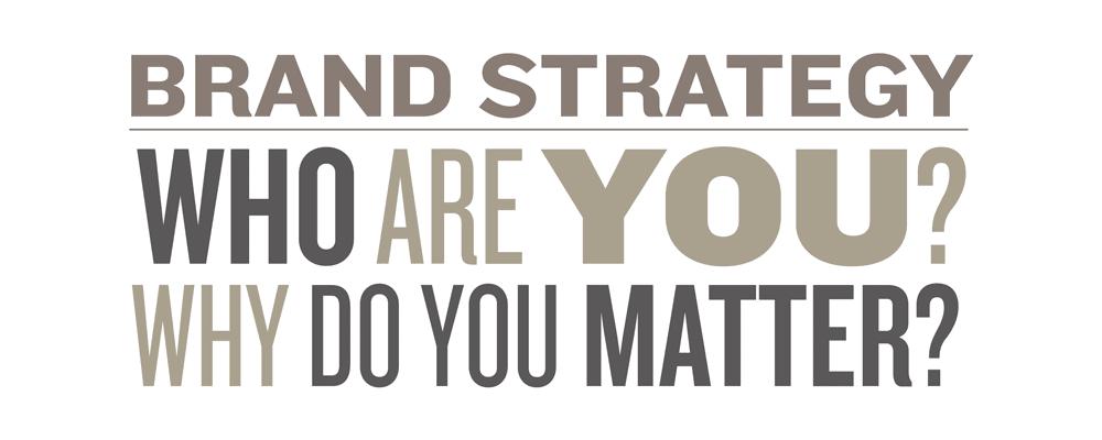 brand-strategy