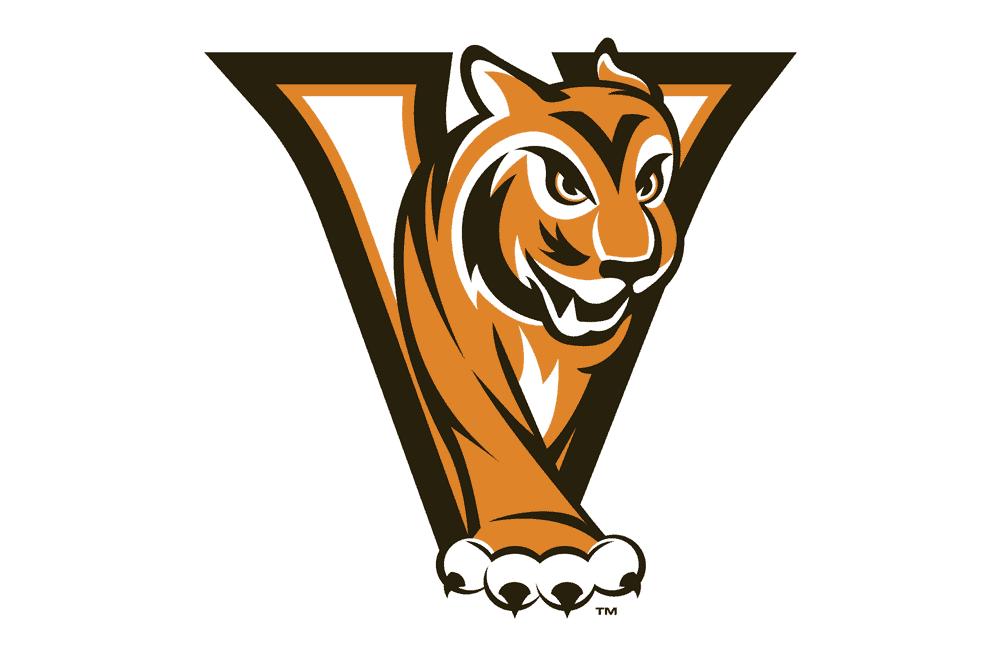 university-logo-design