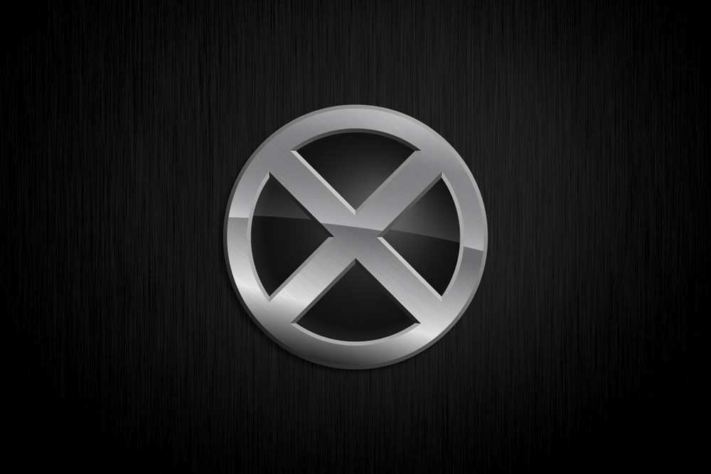 x-men-superhero-logo-design
