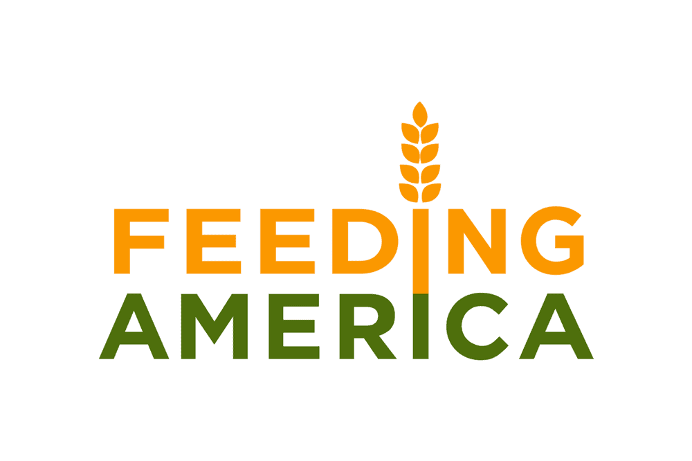 feeding-america-logo-design-charity