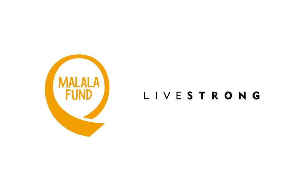 free-logo-design-charity-branding