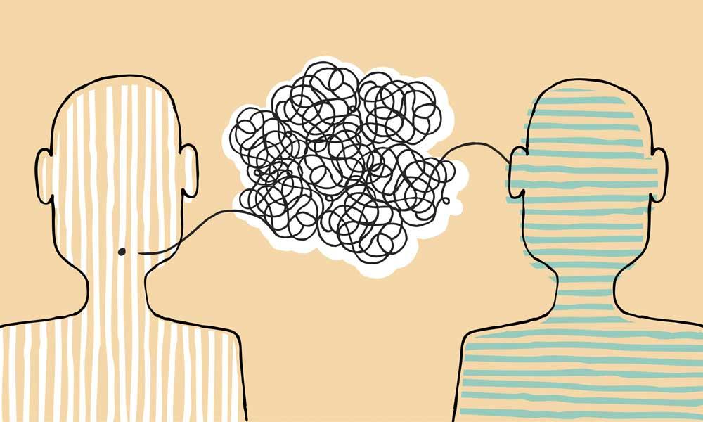 Graphic-Designer-Communication