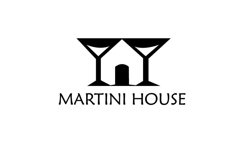 Redesigning-a-logo