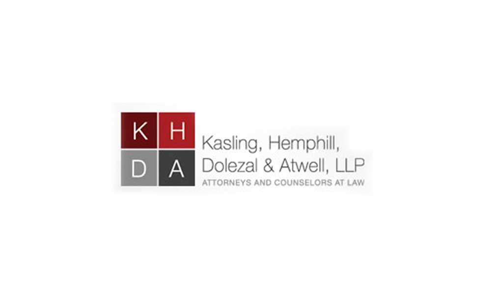 attorney-logo-design