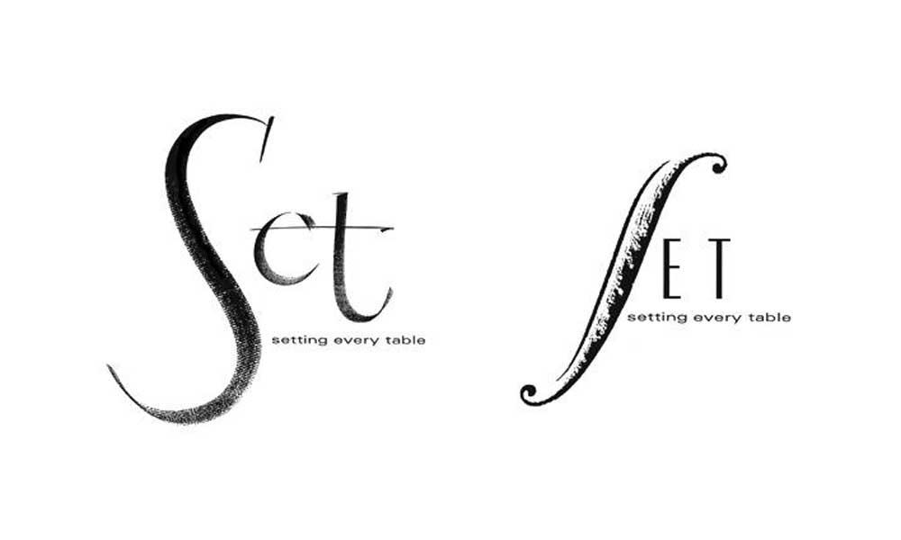 elegant-logo-redesign
