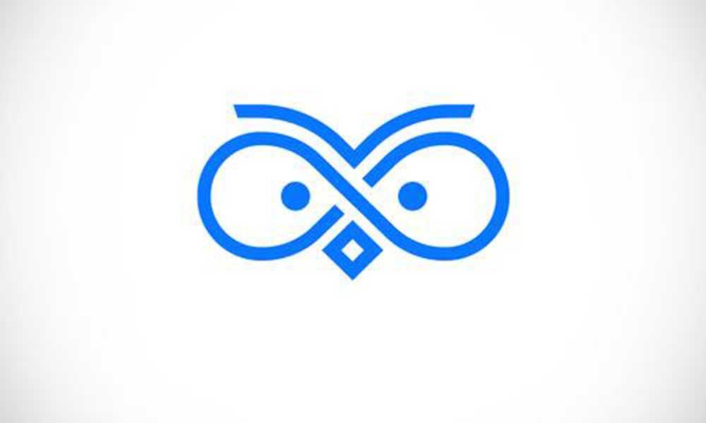 owl-logo-design