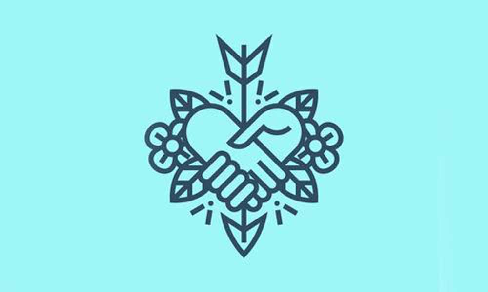 redesign-a-logo-design