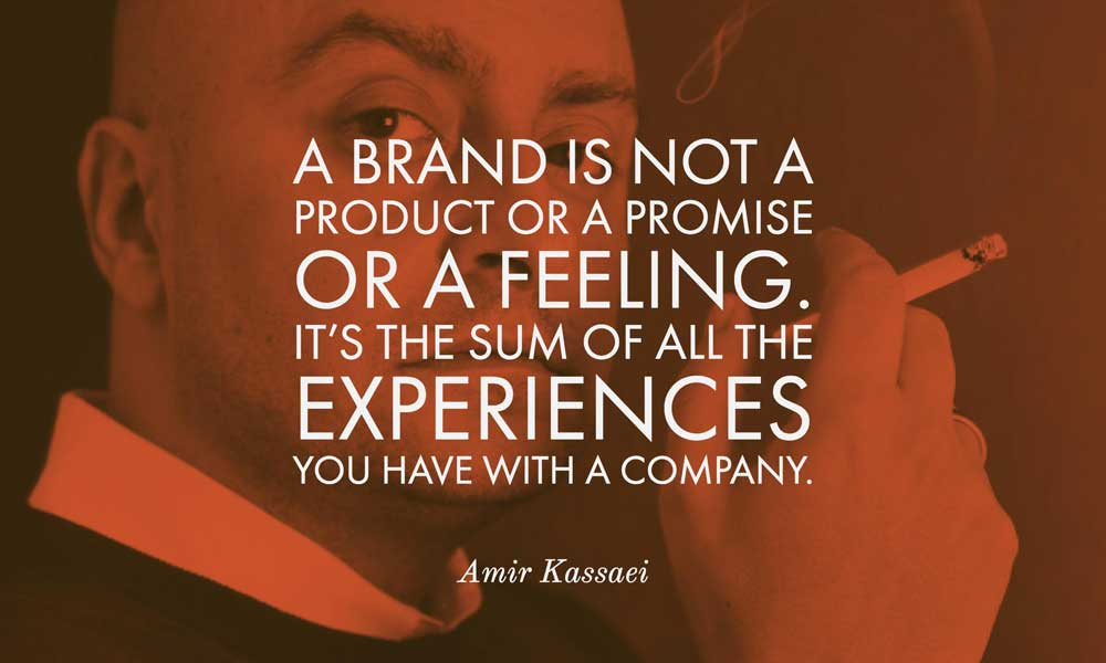brand-equity-quote