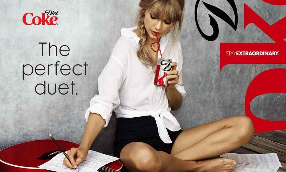 taylor-swift-celebrity-endorsement-coke