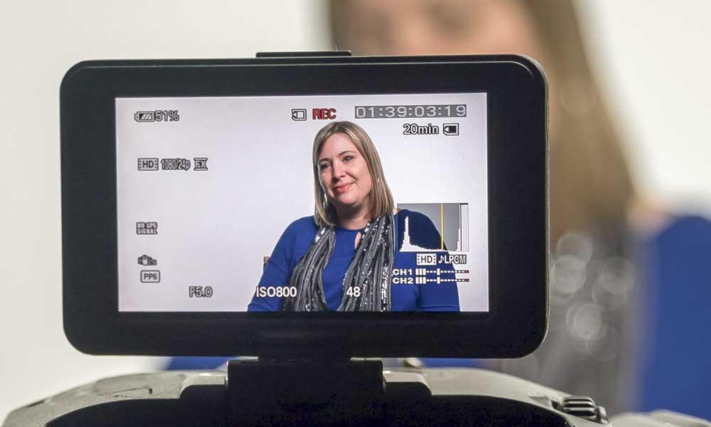 video-testimonial-personal-branding