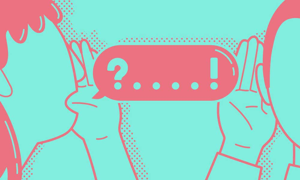 customer feedback brand loyalty