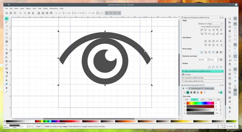 inkscape-download-tutorial