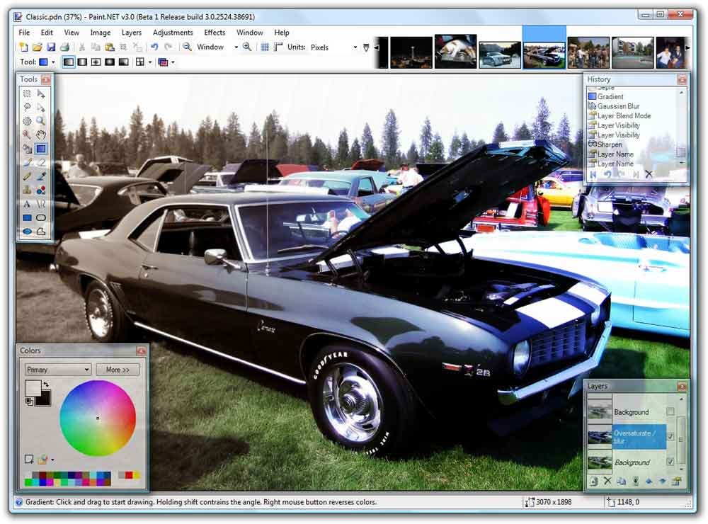 paint.net download for mac