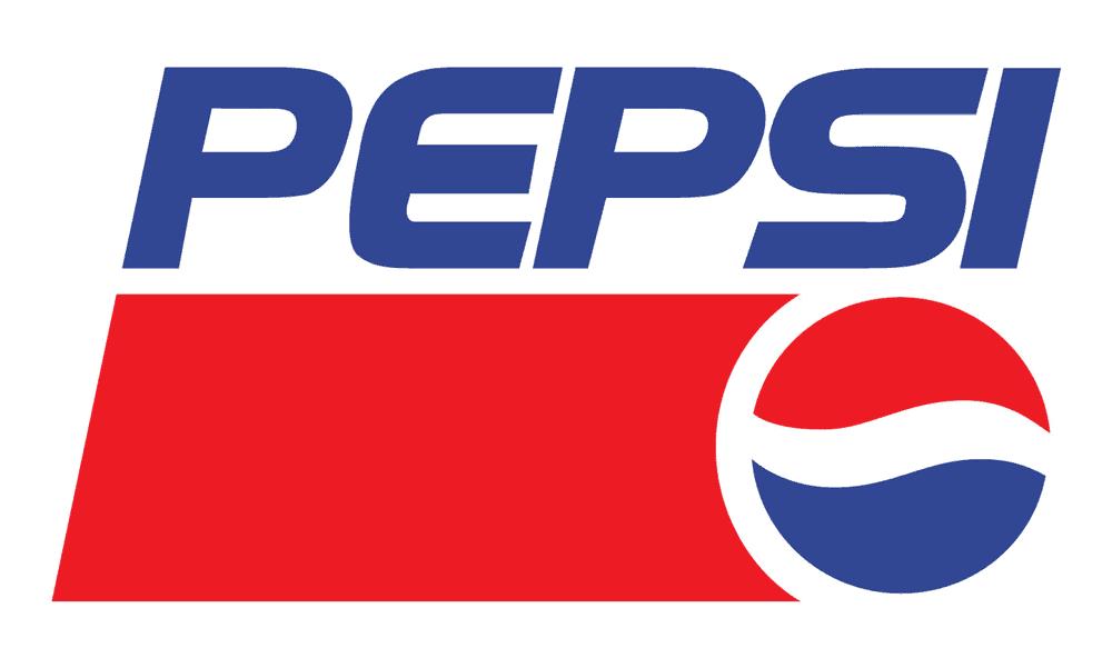 Pepsi-Logo-Design-1991