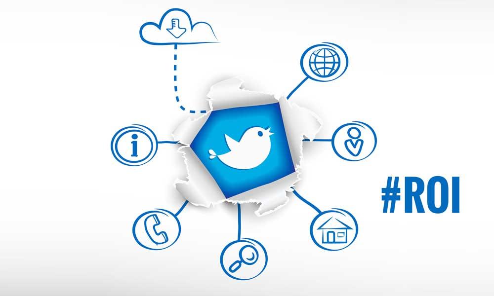 roi-social-media-challenges
