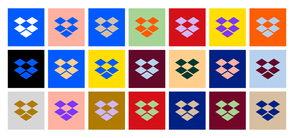 Dropbox-Logo-Colours